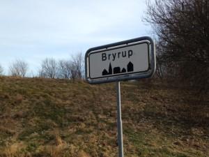 bryrup byskilt2